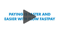 fastPay_video